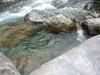 20100331_iwanap_2