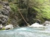 20100421_kesiki