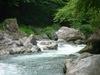 20100716_oosawa