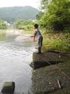 20110801kouen_2