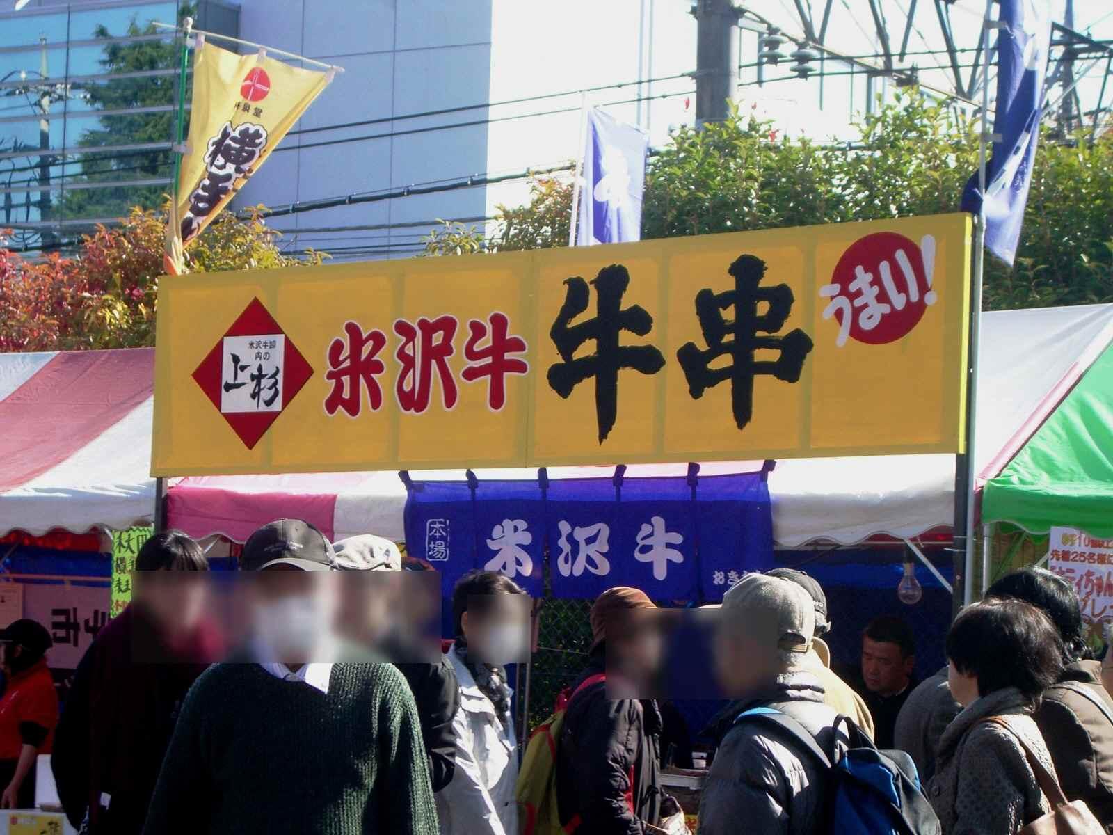 20131116_yonezawa