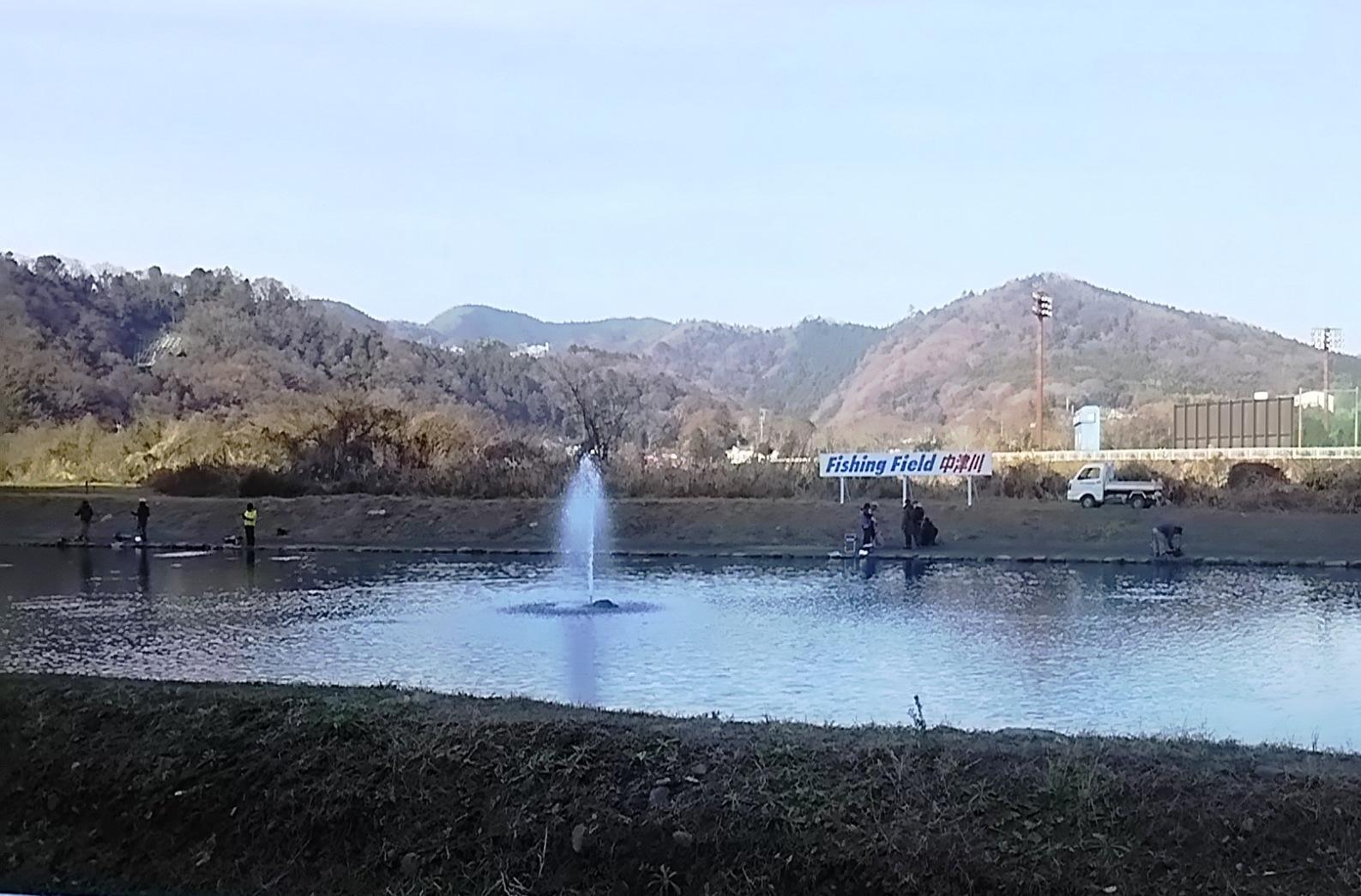 20161221_kesiki